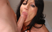Tara Holiday XXX In Big Cock Blow Job Hi All, I'M Here With One Of My Boy Toys And This One Happens Tara Holiday XXX