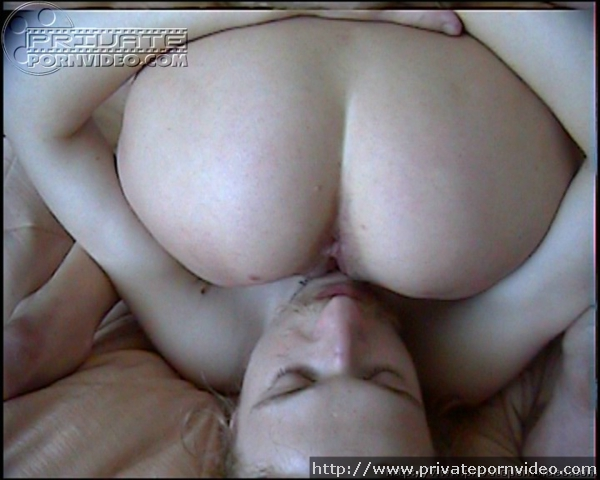 Private Porn Video 486610 Wild Hard FuckWild Hardcore Action With Girl Being Violently Screwed Private Porn Video
