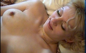 Private Porn Video Hot Blowjob And FuckCute Young Blonde Blowing Cock And Being Banged Private Porn Video