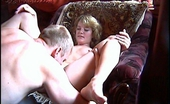 Private Porn Video Triple Fuck In CountryhouseTwo Blondes Fucked By One Man In Country House Private Porn Video