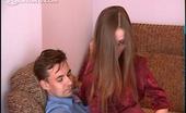 Private Porn Video 486629 Couple In Hardcore ActionCouple In Hot Hardcore Action With Blowjob And Pussy Licking Private Porn Video