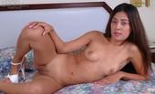 Asian Sex Club 487105 Catalina Catalina Deep Throats A Thick Hard Schlong Asian Sex Club