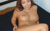 Asian Sex Club 487140 Akira Lane Akira Lane Peels Off Her Bikini To Show Her Fat Guns Asian Sex Club