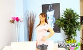 Backside Bonanza 487380 Natasha Vega Interracial Porn For Backside Bonanza Backside Bonanza
