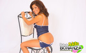 Backside Bonanza 487381 Michelle Avanti Ass Shaking Latina Porn For Backside Bonanza Backside Bonanza