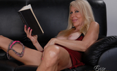 Erica Lauren XXX 487643 Erica Lauren In Another Bedtime Story Hi There Are You Ready For Another Bedtime Story Or A Anytime Erica Lauren XXX