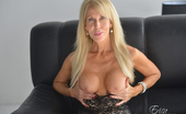 Erica Lauren XXX Erica Lauren In Up Close And Really Personal Well This Is A First, I Have Never Been Formally Interviewed Erica Lauren XXX