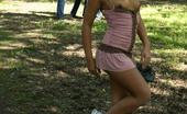 Cuties Flashing Horny Teenage Schoolgirl Tries Public Flashing Cuties Flashing