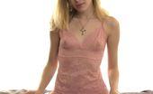 Ebina Models (XXX) Madison Sins Got A Hot Tight Body Ebina Models