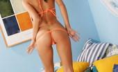 Ebina Models 488552 (XXX) Skinny Euro Teen Jacky Got A Fine Ass Ebina Models
