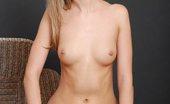 Ebina Models (XXX) Slutty Fiona Got A Perfect Body Ebina Models
