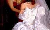 Ebina Models 489021 (XXX) Anna Lieb Getting Abused Before Marriage Ebina Models