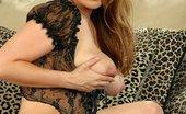 Ebina Models 489104 (XXX) Mandy Fisher Is A Seductive Hot Slut Ebina Models