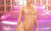 Ebina Models 489129 (XXX) Chrissy Sparks Showing Her Great Body Ebina Models