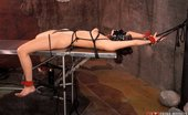 Ebina Models 489160 (XXX) Naiomi Abused In The Sex Dungeon Ebina Models