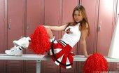 Ebina Models (XXX) Lacey Linn All Shaved In The Lockerroom Ebina Models