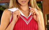 Ebina Models (XXX) Hot Slut Kinzie Kenner Spreading Her Tacco Ebina Models
