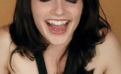 Ebina Models (XXX) Tabathia Jones Having A Sybian Orgasm Ebina Models