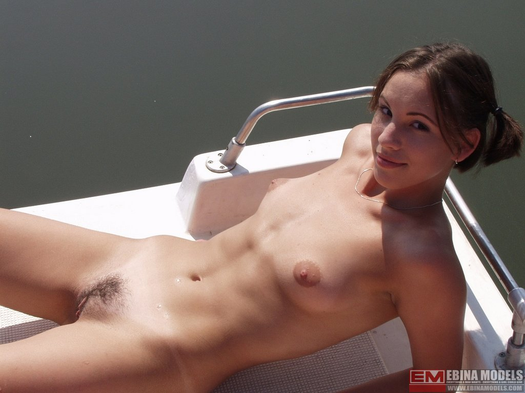 Amateur Teen Webcam Swallow