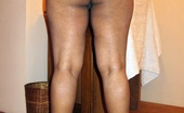 Desi Sex Tapes 489807 Mature Babe Posing At Home Desi Sex Tapes