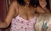 Desi Sex Tapes Horney Indian Babe Desi Sex Tapes