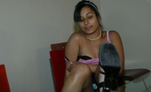 Desi Sex Tapes 489873 Namitha Desi Sex Tapes