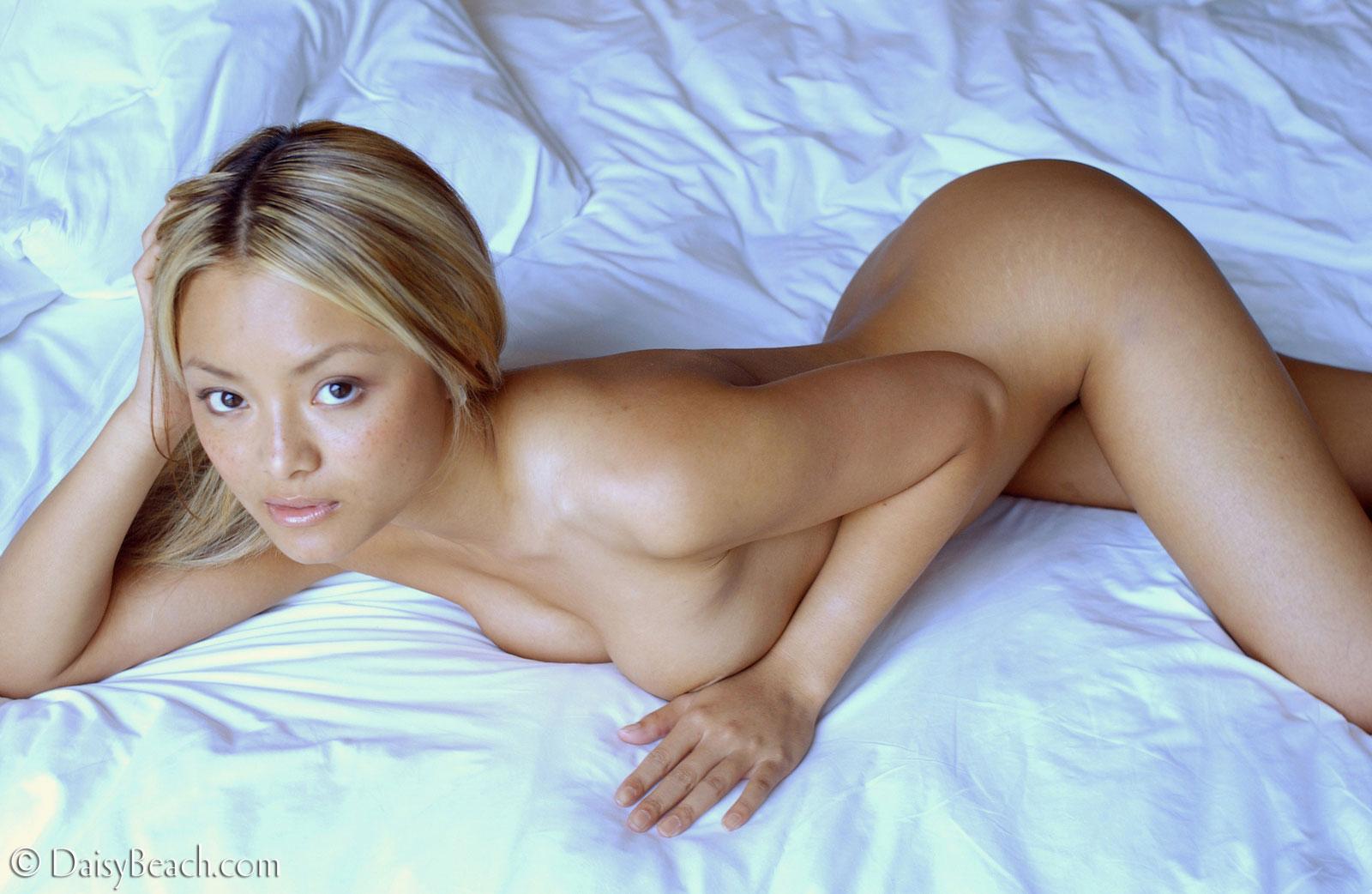 Denise austin anal