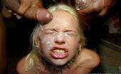 Sperm Glazed 490325 Missy Monroe Missy Monroe Covered In Glaze After Going Balls Deep Sperm Glazed