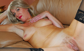 Big Clits Big Lips 490810 Liz Summers Get Ready For More Floppy Pussy Lips, When We Bring Out This Blonde MILF. Liz Summers Is Hot, Horny And Ready To Wrap Her Cunt Lips Around Stiff Meat! Big Clits Big Lips