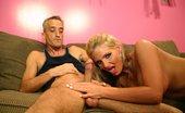Blow Job Winner 490835 Phoenix Marie Gives A Blow Job To Website Member Colin Blow Job Winner