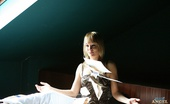 Blue Angel Live Fun Video: Childhood Pictures Blue Angel Live