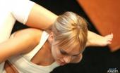 Blue Angel Live 491272 Fun Video: Flexibility Blue Angel Live