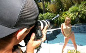 Manuel Uncut 491409 Amazing Hot Ass Adrianna Nicole Fucked Hard In Her Tight Ass In This Wet Poolside Masterbation Ass Fucking Pic Set Manuel Uncut