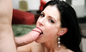 Le Wood Mark Wood & India Summer Le Wood