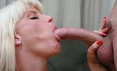Just Facials 493133 Summer Storm Summer Has Just Arrived In Town And The Milf Seeker Guys Are Only Happy To Welcome Her. Not Getting Any At Home From The Hubby This Hot MILF Has A Large Appetite To Fill. Before Long The Guys Are Filling Both Holes For Some Hot Summer DP. Jus