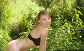 Pissing Outdoor Pissing Loving Girl Enjoys Her PissingPissing Girl Small Tits Blonde Irina Enjoys Amateur Outdoor Pissing In The Forest Pissing Outdoor