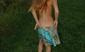 Pissing Outdoor 495809 Pissing Outdoor In The Evening Grass FieldOutdoor Pissing In The Summer Evening When Teen Blonde Fatima Does To The Open Field For A Piss Pissing Outdoor
