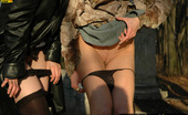Pissing Outdoor Two Girls Outdoor Pissing On Stone ColumnsOutdoor Pissing Of Two Blonde Girlfriend Irina And Valentina As They Found Two Large Stone Column In The Forest And Piss On Them Pissing Outdoor