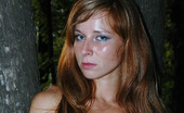 Pissing Outdoor 495834 Outdoor Pissing In The Night Of Teen Redhead GirlNight Outdoor Pissing Of Teen Redhead Fatima As She Walks In The Forest And Pissing Outdoor In The Old Rotunda Pissing Outdoor
