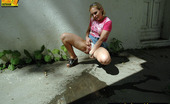 Pissing Outdoor 495837 Outdoor Pissing Of Teen Girl Cannot Get Into A HouseSummer Outdoor Pissing Of Teen Blonde Irina As She Walks To Her Friend Summer Residence And Finds No One Home And Door Closed Having To Piss Outdoor Pissing Outdoor