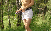 Pissing Outdoor 495858 Teen Blonde Outdoor Pissing In The ForestPissing In The Summer Forest Where Teen Blonde Ira Has Came To Get Refreshing Pissing In The Green Grass Pissing Outdoor