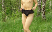 Pissing Outdoor 495859 Teen Blonde Outdoor Summer PissingTeen Blonde Irina Takes Off Clothes For Outdoor Pissing In The Forest Then Pissing In The Grass And Dressing Up Back Pissing Outdoor