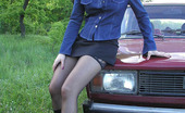 Pissing Outdoor 495870 Outdoor Pissing Is So Attractive She Just Cannot HoldTeen Brunette Mistery Loves Pissing Outdoor And Goes In The Countryside By Car To Piss Outdoor Without Curious Eyes Pissing Outdoor