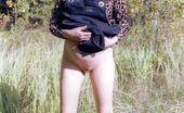 Pissing Outdoor Outdoor Pissing Of Pregnant Teen BlondeOutdoor Pissing In The Grass As Pregnant Teen Blonde Rita Cannot Hold Her Pissing Needs Any More Pissing Outdoor