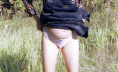 Pissing Outdoor 495879 Outdoor Pissing Of Pregnant Teen BlondeOutdoor Pissing In The Grass As Pregnant Teen Blonde Rita Cannot Hold Her Pissing Needs Any More Pissing Outdoor