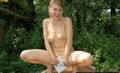 Statement released Femail pissing outdoors photos beauty