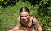 Pissing Outdoor Teen Blonde Pissing Pool In A ParkTeen Blonde Galina Pissing Outdoor On A Park Path And Pisses A Small Pool That Will Left There For Some Time Pissing Outdoor