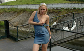 Pissing Outdoor 495931 Park Lake Outdoor PissingPissing Outdoor On A Lake In The Park Blonde Irina Likes To Walk And Pissing In Discreet Places Pissing Outdoor