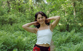 Pissing Outdoor Teen Amateur Outdoor PissingTeen Brunette Valeria Amateur Pissing Outdoor In The Middle Of The Forest Pissing Outdoor