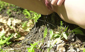Pissing Outdoor 495994 Redhead Teen Pisses OutdoorTeen Redhead Marina Pisses Outdoor Sitting On The Summer Grass Pissing Outdoor